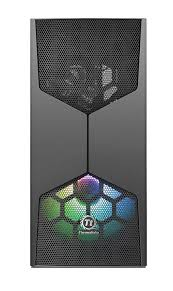 Best <b>Thermaltake Commander G31</b> Mid Tower Prices in Australia ...