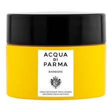 Acqua di Parma BARBIERE <b>Моделирующий крем для волос</b> ...