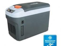 80708 <b>Аккумулятор холода AVS IG-160</b> AVS для