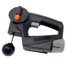 Купить Перкуссионный <b>массажер TimTam All New</b> Power (TTMA ...