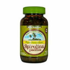 <b>Nutrex спирулина</b> витамины и минералы - огромный выбор по ...