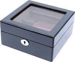 <b>Шкатулка для украшений AllBox</b> TG105TK — купить в AllTime.ru ...