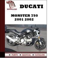 ducati monster 750 parts manual catalogue 2001 2002 pdf pay for ducati monster 750 parts manual catalogue 2001 2002 pdf english