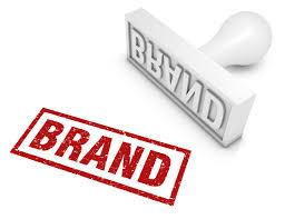 brand image your band brand