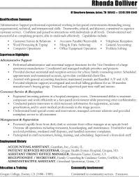 resume for new cna sample great resumes slim image sample resume for nursing aide