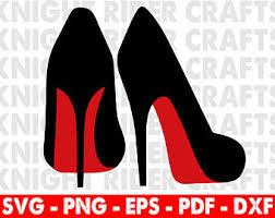 <b>High heel</b> shoe <b>chair</b> | Etsy