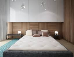 amazing scandinavian bedroom design with gorgeous calm colored bed set bedroom design scandinavian set