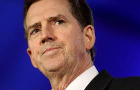 Jim DeMint Asserts The Federal Government Played No Role In ... via Relatably.com