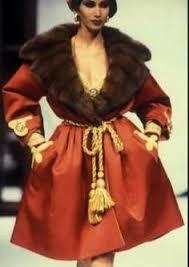 Timeless Fashion — Gurmit Kaur for <b>Christian Dior Couture</b> ...