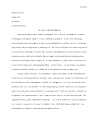 technology term paper research paper example on technology and   technology term papers   advancedwriters com