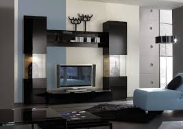 furniture living room wall: living room paint modern tv wall unit decorating furniture paint ideas youtube