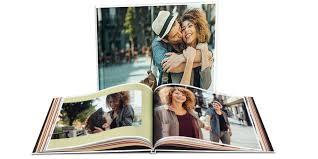 Photo Books - Make a Custom Photo Book | Walgreens Photo