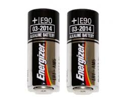 <b>Батарейка</b> типа N (<b>Energizer</b> Alkaline <b>LR1</b>/<b>E90</b> BL1) ABX09333 ...