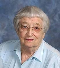 Hilda McIntyre Obituary. Service Information. Visitation. Friday, November 01, 2013. 7:00pm - 9:00pm. Westmount Funeral Chapel. 1001 Ottawa St S - fa75b25e-35dc-4a5c-8763-3fab7c82fea9