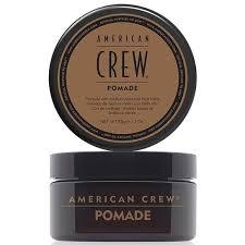 <b>AMERICAN CREW Classic</b> Firm Hold Styling Gel ...