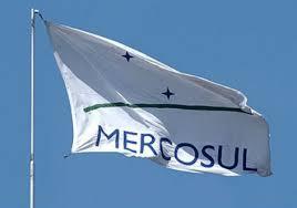 Resultado de imagem para Reunião do Mercosul