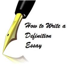 Essay on writers block letter of introduction portfolio