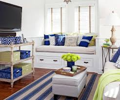 space dining table solutions amazing home design: living ideas window sill living room nice ambience chronicly small room furniture solutions small space