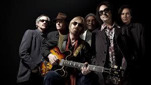<b>Tom Petty</b> and the <b>Heartbreakers</b> on Spotify