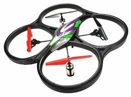 <b>Квадрокоптер WL Toys</b> V666 — купить по выгодной цене на ...