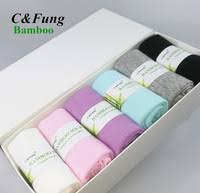 Find All China Products On Sale from C&Fung Official Store on ...