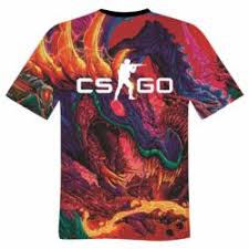 Мужские футболки Counter Strike - купить в Киеве, низкая цена ...