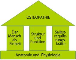 Bildergebnis für Osteopathie