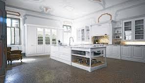design italian kitchen decorating themes