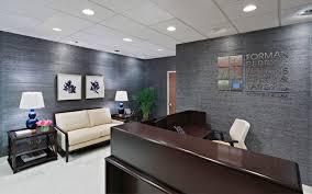 small office interior design design ideas law office interior design firm best small office design