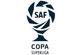 Copa de la Superliga Argentina