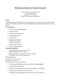 resume examples for students with no work experience resume example of good resume examples for high school students