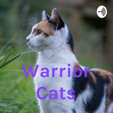 Warrior Cats Eng & NL