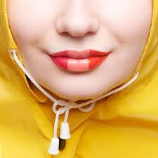 <b>Глянцевая помада</b> для <b>губ</b> — как пользоваться и идеи макияжа с ...