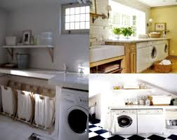 Small Laundry Ideas Kitchen Laundry Designs Wonderful Small Laundry Room Design Ideas