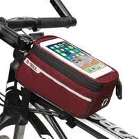 Black Red Mountain Bike Australia | <b>New</b> Featured Black Red ...