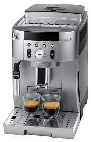 Купить Кофемашина <b>De'Longhi</b> Magnifica Smart ECAM 250.31 S в ...