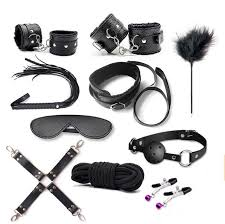 Online Shop HOT <b>10 Pcs/set handcuffs police</b> Cosplay Tools Toys ...