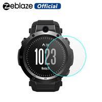 <b>Zeblaze</b> VIBE 3 HR <b>Smart Watch</b> 1.22inch IPS Round Screen...