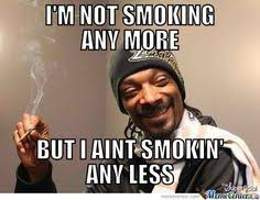 Snoop Dogg on Pinterest   Meme, Funny Star Wars and Rap via Relatably.com