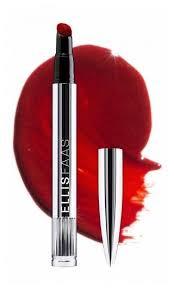 Ellis Faas жидкая <b>помада для губ Hot</b> Lips — купить по выгодной ...