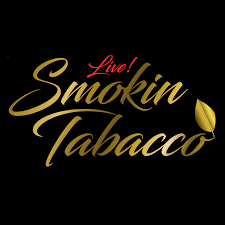 The Smokin Tabacco Show