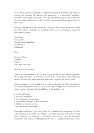 cover letter creator connexions cover letter for cv it example cover letter maker cover letter builder cover letter