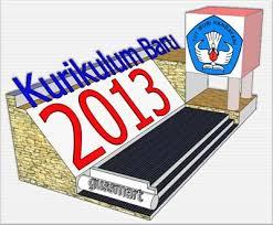 PERUBAHAN KURIKULUM PENDIDIKAN INDONESIA 2013 PENTING DAN GENTING