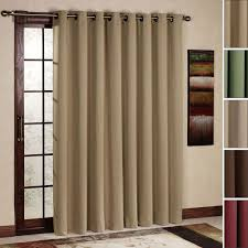 1000 ideas about sliding door curtains on pinterest kitchen with patio door blinds stylish blind shades sliding glass