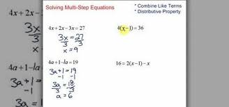 Math homework help solving equations   Nursing resume writing service Help with writing essays for scholarships Help  Enter an equation along with the variable you wish to solve it for and