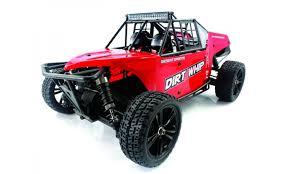 Купить <b>радиоуправляемый багги Himoto Dirt</b> Wrip E10DB 4WD ...
