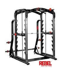 <b>Rebel 3D</b> – купить в СПб | <b>Машина Смита</b>