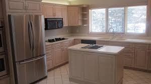 pictures kitchen cabinet plain design painted  kitchen cabinets kitchen cabinets before and after painting oak kitch