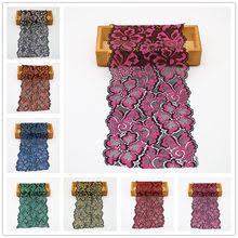 Compare Prices on <b>Fabric Lace Nigeria</b>- Online Shopping/Buy Low ...