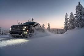 Новая зимняя <b>шина Nokian Hakkapeliitta</b> LT3